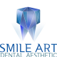 Smile Art Dental Aesthetic