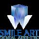 Smile Art Dental Aesthetic